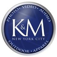 K&M – Online Mag