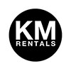 K&M Rentas