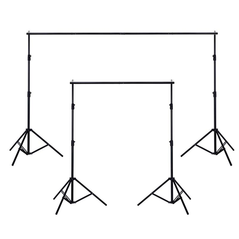 Background Kit | Kit Stands