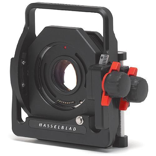 Hasselblad | H | HTS 1.5 | Tilt/Shift Adapter | Kit