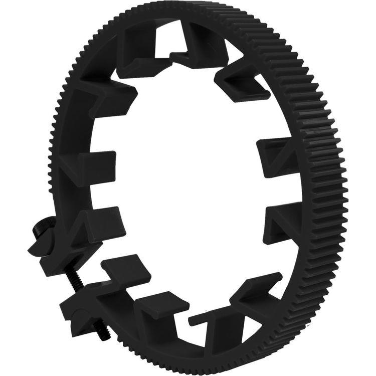 Redrock Micro | Lens Gear | B | Kit