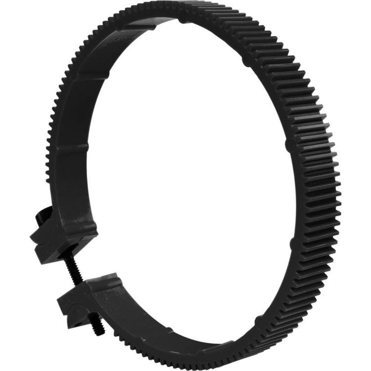 Redrock Micro | Lens Gear | D | Kit