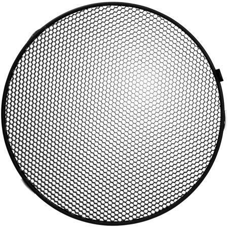 Profoto | WideZoom | Grid | 10 Degree