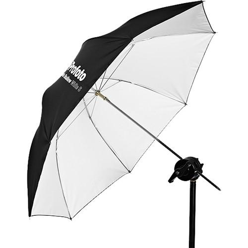 "Profoto | Umbrella | White | Small | 33"""