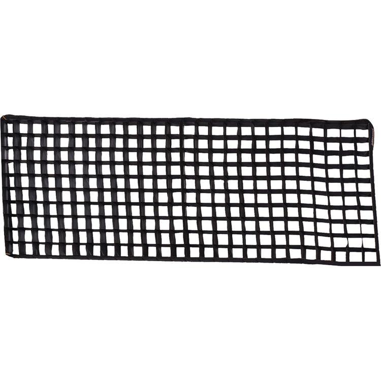 Chimera | Softbox | Grid | Medium | Strip | 40 Degree
