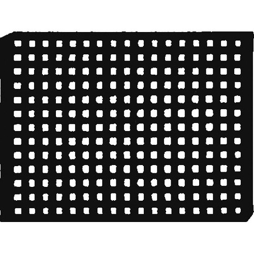 Chimera | Softbox | Grid | Large | 40 Degree