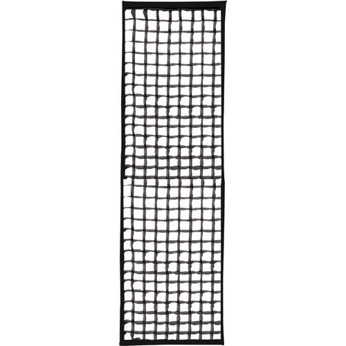 Chimera | Softbox | Grid | Large | Strip | 40 Degree
