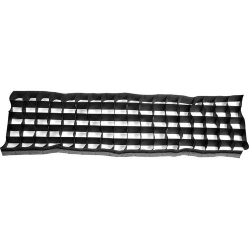 Chimera | Softbox | Grid | Small | Strip | 40 Degree