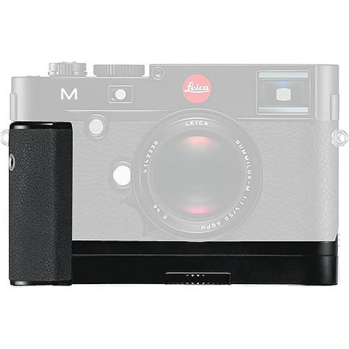 Leica | Multi Function Handgrip | M Type 240