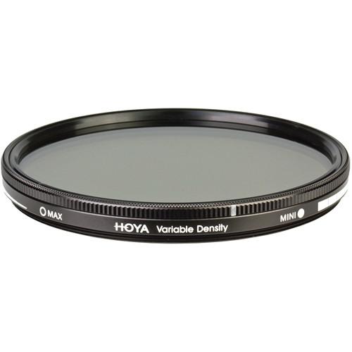 Hoya | Filter | 77mm | Variable ND