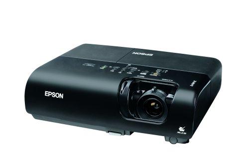 Epson | Projector | 77c | Kit