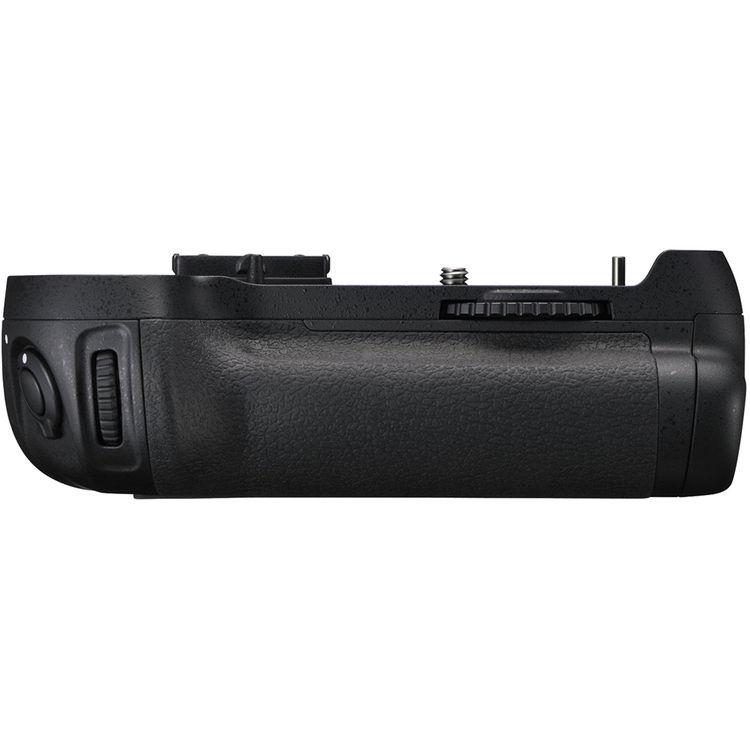 Nikon | Battery Grip | MB-D12 | Kit