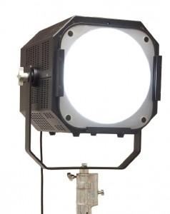 Eco Punch | Plus LED | Aadyntech