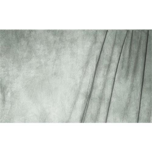 Savage Infinity | Muslin Backdrop | 10' x 20' | Milano