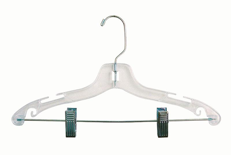 Hangers | Combo/Suit