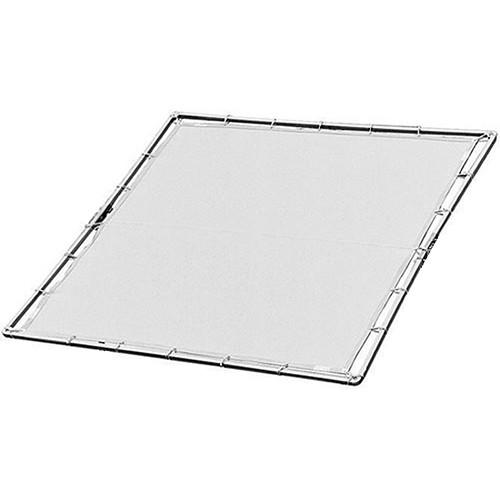 Avenger | Foldaway Frame | 6x6' | Kit