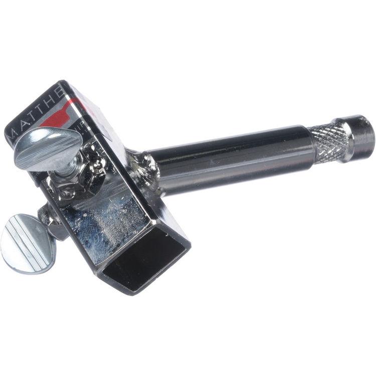 Bar Clamp Adapter