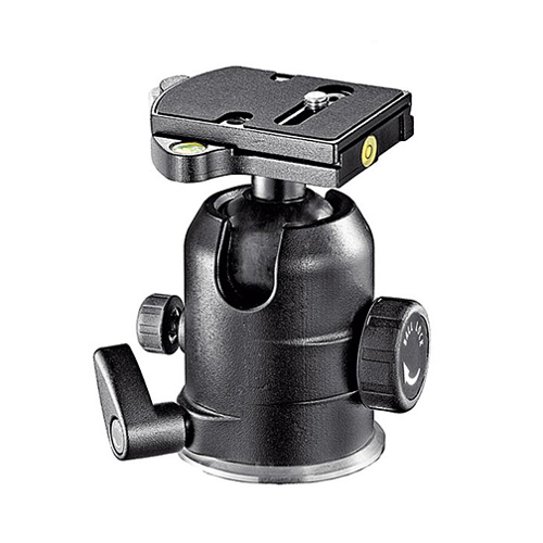 Manfrotto | Ball Head | Large | Kit