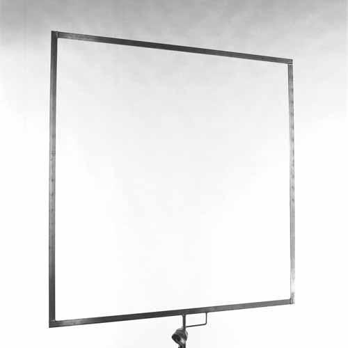 Matthews | Open/Gel Frame | 48x48
