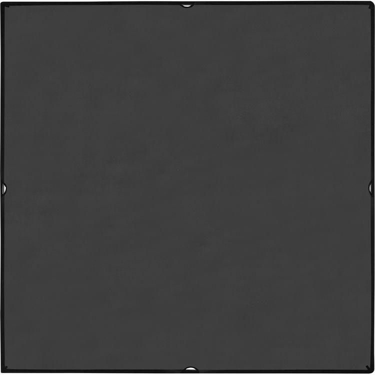 Scrim Jim | Fabric | 8x8' | Double Net | Black