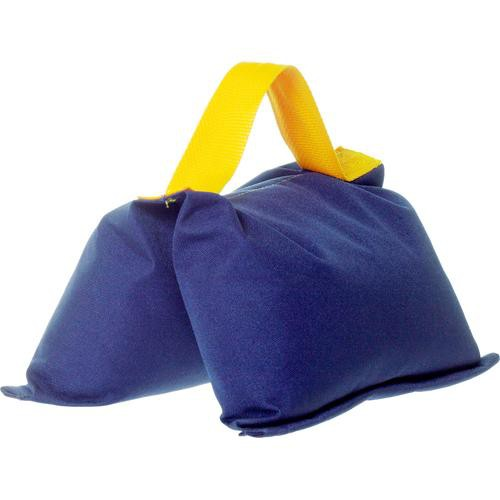 Sand Bag   15lbs