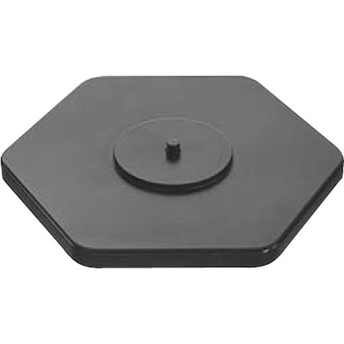 Foba | Floor Plate