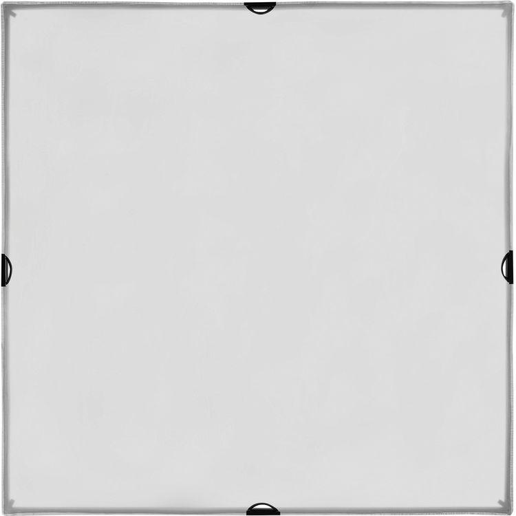 Scrim Jim | Fabric | 6x6' | 1 Stop Diffusion