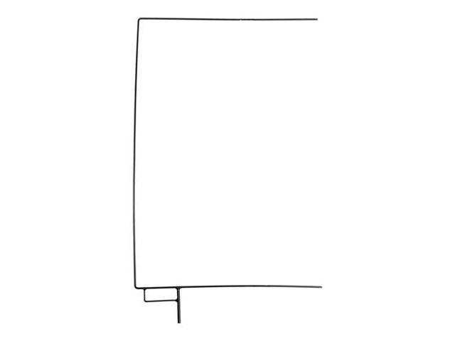 Matthews | Open Frame | 18x24