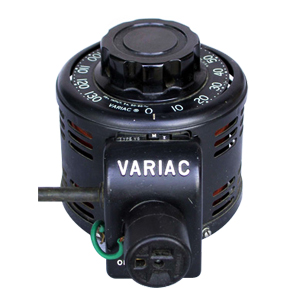 Dimmer| Variac | 1K | 1000W