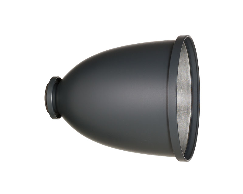 Broncolor   Reflector   P50