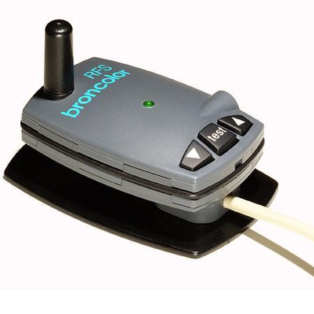 Broncolor | RFS Transmitter | Scoro Only