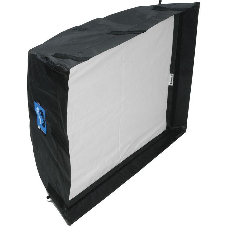 Chimera | Small | Softbox | White | Kit