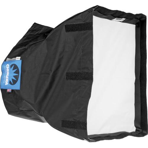 Chimera | X Small | Softbox | White | Kit