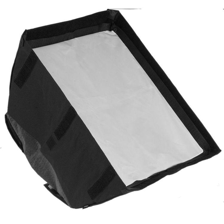 Chimera | Large | Video Softbox | Silver | Kit