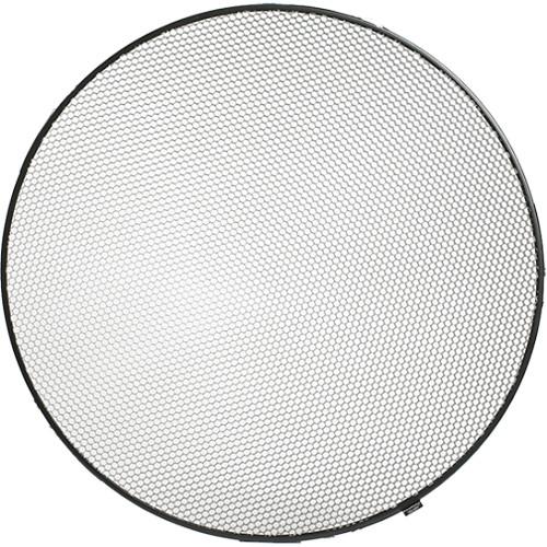 Profoto | Honeycomb Grid | Beauty Dish | 25 Degree