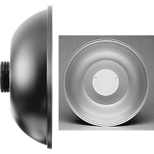 Profoto | Softlight Reflector | Beauty Dish | Silver