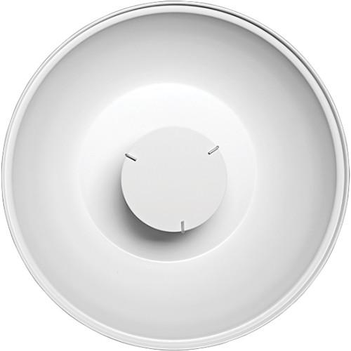 Profoto | Softlight Reflector | Beauty Dish | White