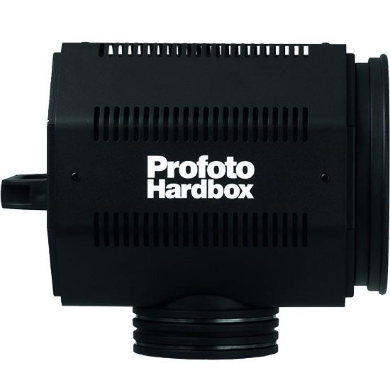 Profoto | HardBox