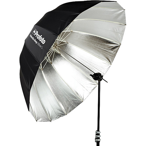 "Profoto | Umbrella | Silver | Large | 52"""