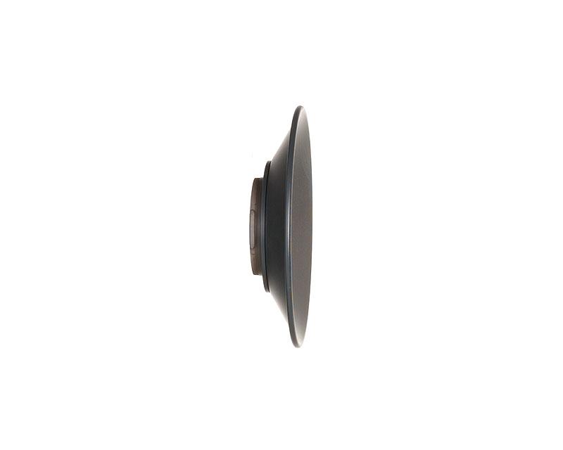 Broncolor   Reflector   P120