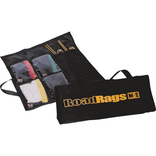 Matthews | Road Rag Kit | 18x24