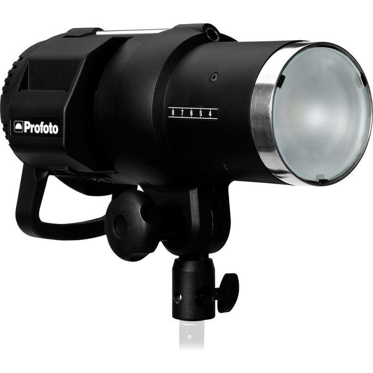 Profoto | B1 TTL | Nikon Portable Kit