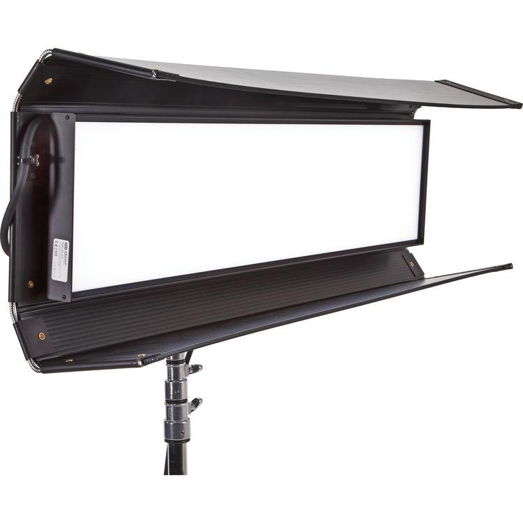 Kino Flo | Select LED 30 | Bi Color | Kit