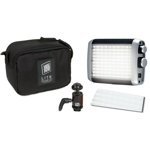 Litepanels | Croma 2 | LED | Bi-Color |