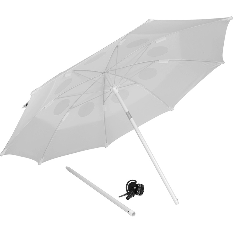 "Photek | Sunbuster Umbrella | 84"" | Kit"