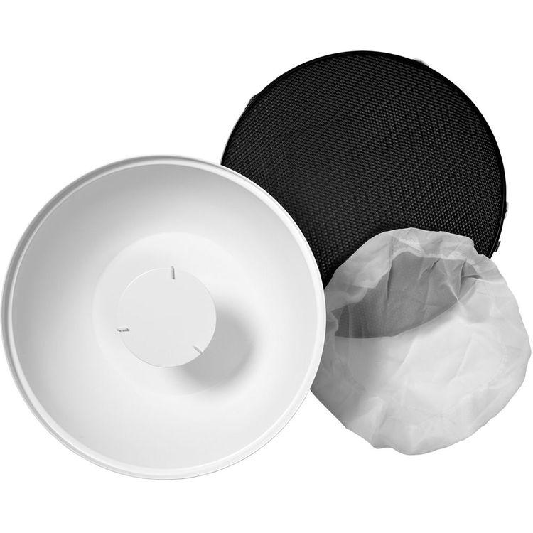Profoto | Beauty Dish | White | Kit