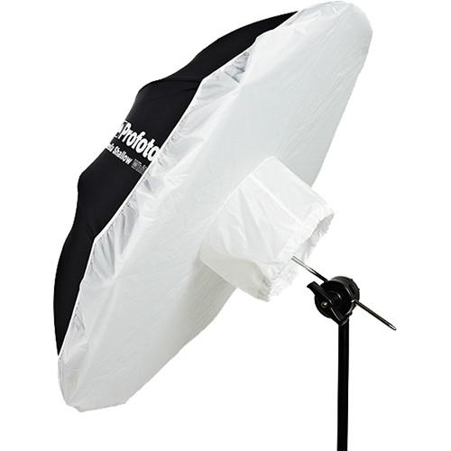 Profoto | Umbrella Sock Kit | Large