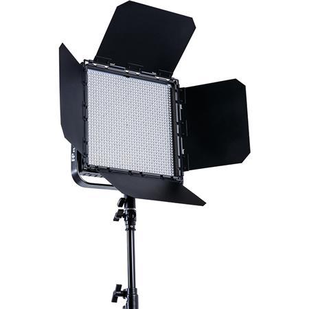 Striker | LED | Variable Temp | CN1200HPD | Kit