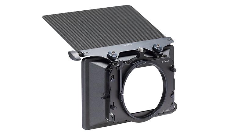 Arri | LMB-5 | Matte Box | Kit