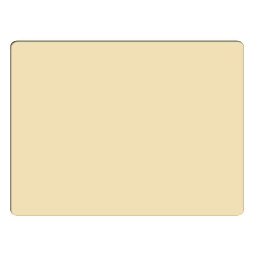 Schneider | 4x5.65 | Gold Solid 1